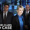 海外ドラマ「Cold Case」第1シーズン Opening/Closing Song一覧(1話〜6話)