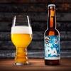 【クラフトビール】ホップ40倍!パンクIPAレビュー ジョー・ストラマーのようなぶっ飛びビールだった【BrewDog】