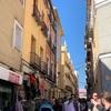 Spain旅行その⑥ 【スペインでカフェ巡り】〜マドリード編〜