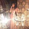 【エムPの昨日夢叶(ゆめかな)】第1092回『女優・風谷南友さん!舞台「華麗なるギャツビー」で、ディジー・ブキャナンを演じる夢叶なのだ!?』[2月13日]