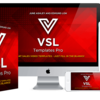 VSL Templates Pro review and $26,900 bonus - AWESOME!
