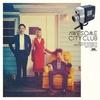 「管理人みなみ」による「超個人的」音楽アプリ サブスクリプション 配信アルバムレビュー #53 Grower/Awesome City Club