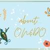乾燥の原因はお肌の冷えなのかも。リファ手掛けるMTG新ブランド「ON&DO」の温活スキンケアを口コミ&解説!