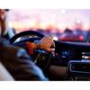 【アメリカ】駐妻!ペーパードライバーだった私が車の運転が上手になった方法。