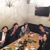 【御礼】フォトカフェ生誕祭vol.2 in Tokyo 終わりましたーーー!!!