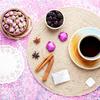 《お菓子とデザイン》【GODIVA】×ショップディズニーのバレンタインチョコ「Special Valentine」、1月5日より販売開始