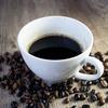 それでも私が1日5杯は、コーヒーを飲む理由