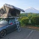 suyasuyaの日本一周旅行日記