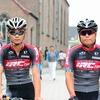 Cycling Academy #1 U19 St Maria Lierde