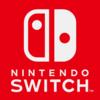 【分析】品薄戦略!?初心者でもわかる『NintendoSwitch』の品薄の実態について