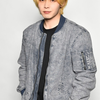 中村倫也company〜「金髪です!❣」