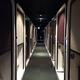 東京 秋葉原カプセルホテル「ファーストキャビン」に女性一人で宿泊してみた!(女性専用フロア、大浴場有)