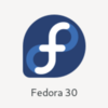 fedora30 gnomeのポップアップ「System policy prevents Wi-Fi scans」がウザいので消す → cd /etc/polkit-1/localauthority/50-local.d して .plkaファイルを書いて sudo systemctl restart NetworkManager