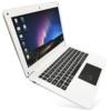 超格安ノートパソコン「AZPEN A1160 Notebook」の紹介 - 2台目サブ機としていかがでしょう