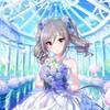 神崎蘭子さんお誕生日おめでとうございます!