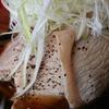 山形市 炭火焼肉 meat meet(ミートミート) ジローラーメンをご紹介!🍜