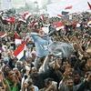 アラブの春で民主化の明暗を分けたものと民主主義という「常識」