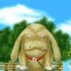 【モンスターファーム2】図鑑|バクー