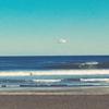 ちょいホレ良い波。 〜サーフィン日記(2017/02/15・4ライズ・カタたまのアタマ・無風△50).cnt30〜