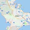 横須賀に住むならどの電車の駅が便利?~JR vs 京急を比較検証~