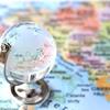 国際化する日本企業