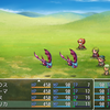 【RPGツクールMV】控えメンバーにも攻撃を当てられるようになるプラグイン