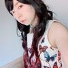 【 イベントレポ 】 『白魔女ちひろ×ラマトの森代表山本陽子 パートナーシップコミュニケーション』 【 パートナーシップ 】