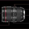 フルサイズ用標準ズームレンズ、EF24-105mm F4L IS II USMとEF24-70mm F4L IS USMの機能を比較してみました