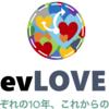 DevLoveX で カックさんの発表を聞いて感想と今後の技術ブログに活かすことを振り返る