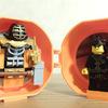 【LEGO】レゴランドでニンジャゴーのミニキット「ニンジャ・ナイトクローラー ミニセット」を購入してきた!