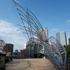 【大阪の美術館】日本やアジアの絵画、工芸、陶磁などの常設展示が充実。企画展も目玉が多い。