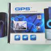 GPSロガー購入