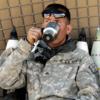 コーヒーを飲む量を最適化するツール
