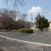 帝塚山西二丁目(奈良市)