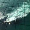 淡路島旅行(3)エスカヒル鳴門と渦の道