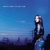 Michelle Branch - The Spirit Room:スピリット・ルーム -