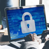 Secure Your Laptop With The Best Cyber Security Software