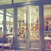 【ランチ】丸の内 パリアッチョに行きました