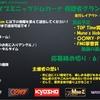 【Mini-Z】第2回ファイブミニッツジムカーナ 視聴者グランプリが開催されてます!