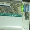 またアレか、ディスカバリーのように修理をせいと:掃除機編(1)