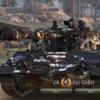 【WOT】Kampfpanzer 07 RHの使用感! 扱いが難しい戦車?