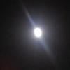 月のふたり