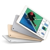 新型iPad、まもなく発表の可能性大 EECから2モデル確認