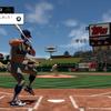 『MLB The Show 18 (英語版)』のプラチナトロフィー攻略