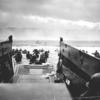 ノルマンディー上陸作戦の誤解~映画とオマハ・ビーチの本当の意味とは~