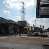 パーキングエリア:基山PA(佐賀県三養基郡)