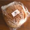 森製パンの全粒粉パン
