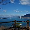 【Stamp Rally】 しまなみ海道スタンプラリー / 自動車等ドライブ周遊コース