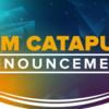 テックビューロがブロックチェーンソフトウェアであるCatapultをリリースし、オンデマンドデベロッパーラボを発表
