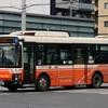 東武バスセントラル 2844
